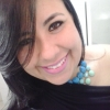 Bruna P.