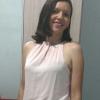 Cleonice B.