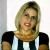 Roseana S.