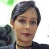 Juliane M.