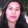 Renata S.