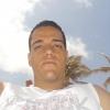 Ednardo L.