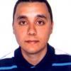 Rogério S.
