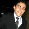 Keliano M.