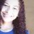 Silvana S.