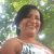 Rosane S.