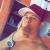 Alesson R.