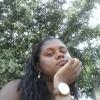 Cassia J.