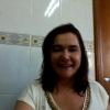 Márcia M.
