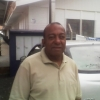 Samuel M.