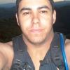 Jeferson L.