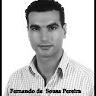 Fernando P.