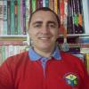 Josevaldo A.