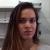 Leticia P.