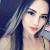 Sabrina L.