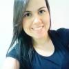 Mariane P.