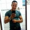 Lucas S.