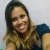 Larissa M.