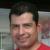 Arturo G.