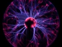 Engenharia Consciencial - Física Quântica e Espiritualidade