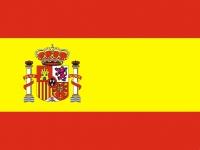Espanhol para o Enem e vestibulares