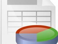 Excel para iniciantes: guia prático