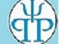 Filosofia, Psicanálise, (Psico)pedagogia e Educação - Curso de Filosofia da Educação para capacitação de professores.