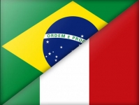 Italiano Básico para Brasileiros Módulo 2