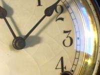 Como aproveitar o tempo