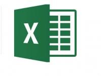 Excel 2013 Básico
