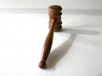 Carreira de Assistente Jurídico