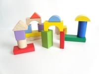 Carreiras em Pedagogia Infantil
