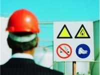 Carreiras em RH e Segurança do Trabalho