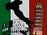 Curso de Italiano Intermediário