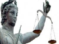 Direito Tributário Aplicado aos Negócios