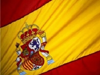 Espanhol - Básico II