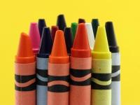 Prática Educativa na Educação Infantil