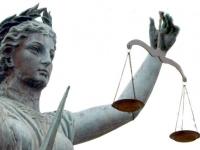 Direito Internacional