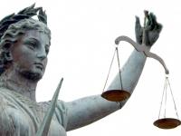 Direito Internacional - Tecnológicos
