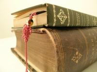 Fundamentos Teóricos e Práticos do Ensino de História