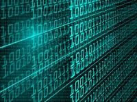 Informática Geral III: Aplicações na Web