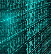 Curso de Informática Geral III: Aplicações na Web com certificado
