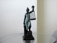 Legislação Trabalhista, Previdenciária e Contratos