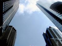 Legislação Tributária e Negociação Imobiliária
