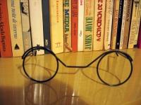 Literatura, Leitura e Aprendizagem