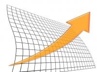 Métodos Quantitativos Aplicados a Negócios