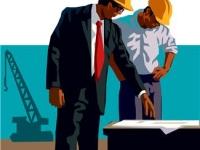 Segurança, Saúde, Higiene e Medicina do Trabalho