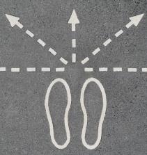 Curso de Marketing Pessoal: Princípios para o Sucesso com certificado