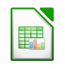 Excel 2013 Avançado