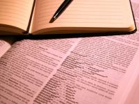 Reforma Ortográfica da Língua Portuguesa - De um ponto de vista simples e claro